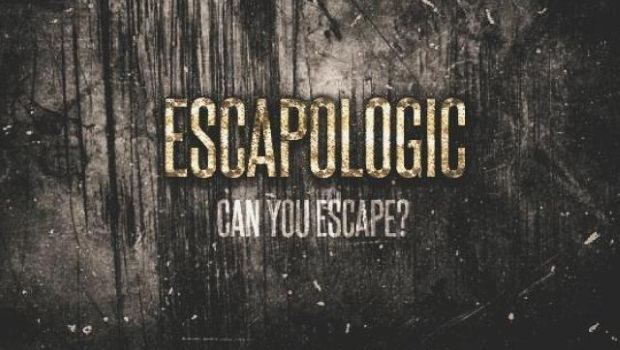 Escapologic Nottingham Heistakes Escape Review